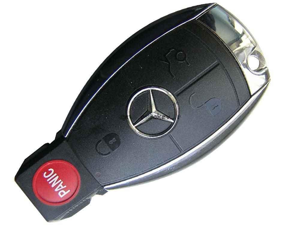 Car diagnostic tool vehicle locksmith mercedes benz for Key mercedes benz