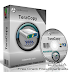 Latest TeraCopy Pro 2.3 With Serial Keygen Free Downloads
