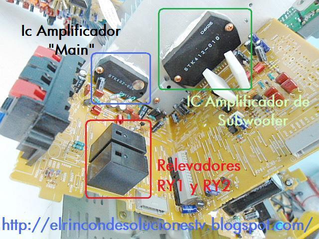 Amplificadores Sanyo 1976 JVC+CA-HXZ1+Amplificador+de+audio.