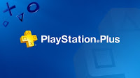 playstation plus logo PlayStation Store & PlayStation Plus Updates For May 21st, 2013