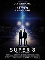 Cliquez ici pour voir le détournement Versus de SUPER 8