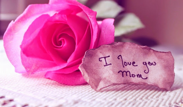 Happy-Mothers-Day-2015-Rose-Image