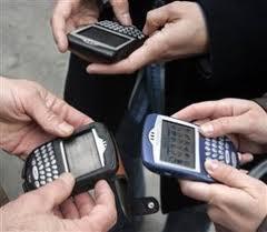 Comienza a andar la telefonía 5G-android-Torrejoncillo-noticias-