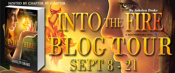 http://www.chapter-by-chapter.com/tour-schedule-into-the-fire-by-ashelyn-drake-presented-by-month9books/