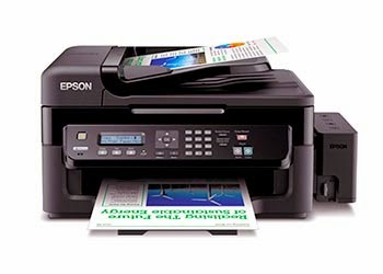 epson l550 customer review