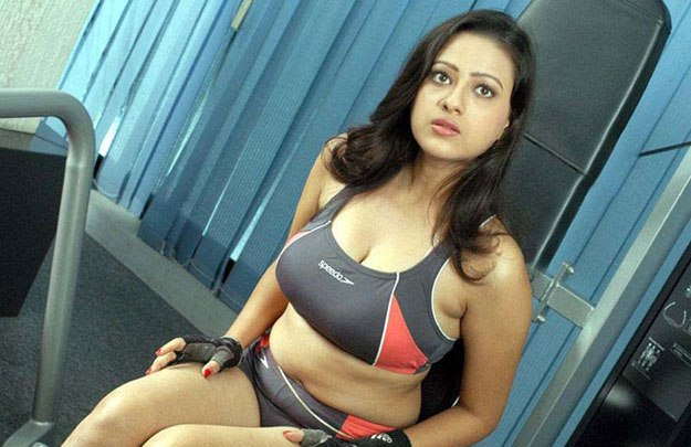 Actress Madalasa Sharma Latest Hot Stills Masala Gallery