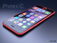In September this year, the next phone I Phone I Phone 7  In September, the company can expect Apple's latest model, the iPhone 7 launch iPhone versions foreign sources.  This technology is not fully waterproof with foreign media said. In addition, they are preparing to release in September, according to unofficial sources, the first iPhone 6C another maādailaiyakada.  Your views and suggestions should be reminded laiyanana.vaiśaeṣayaena accused of kaeāmanaṭa box on the bottom of this article can add comments to your Facebook account. Share to see others. Thank you came.