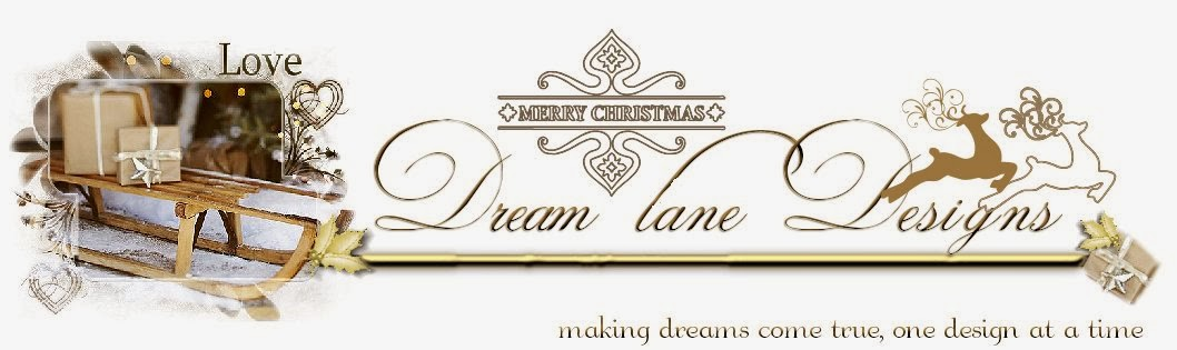 155 dream lane