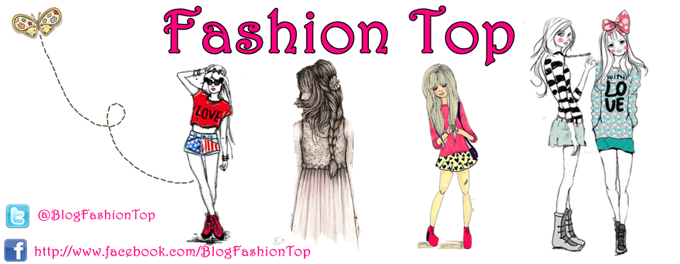 Fashion Top