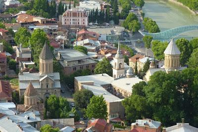 Catedral Sioni