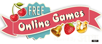 Play Free Online Games, Play Games Online, Free Online Cricket Games, Free Racing Games