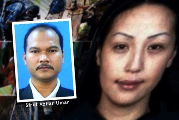 MENGEJUTKAN! Pengakuan Berani Mati Lelaki Ini Buat Najib Isu Pembunuhan Altantuya Bikin Panas