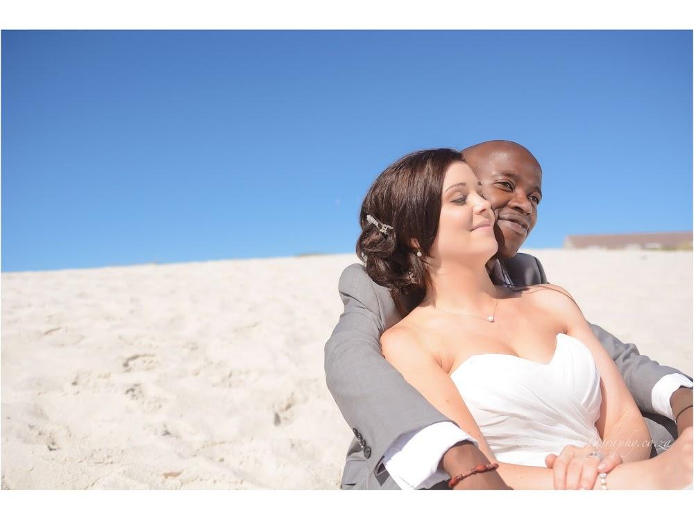 DK Photography LASTBLOG-066 Stefanie & Kut's Wedding on Dolphin Beach, Blouberg  Cape Town Wedding photographer