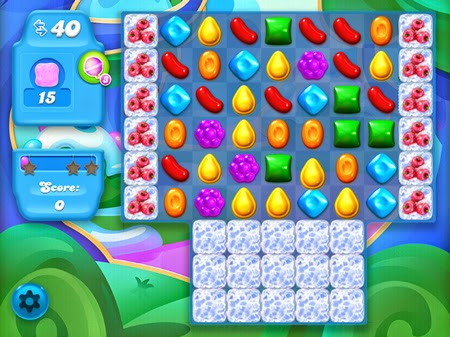 Candy Crush Soda 227