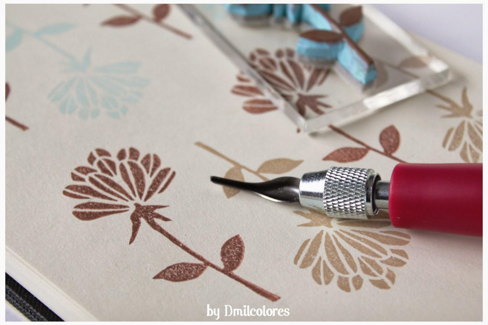 Dmilcolores Detalles Originales Y Alfileres De Novia Carvado De