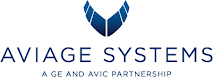Aviage Systems