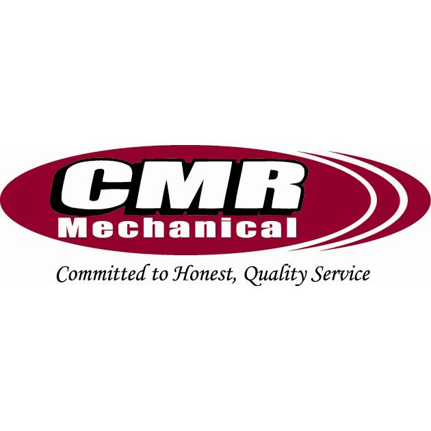 CMR Mechancial