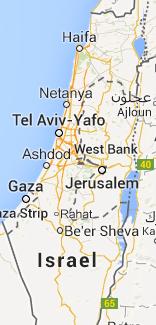 OH2DD tavoitti Israiln radiolla 10m radioamatööritaajuuksilta