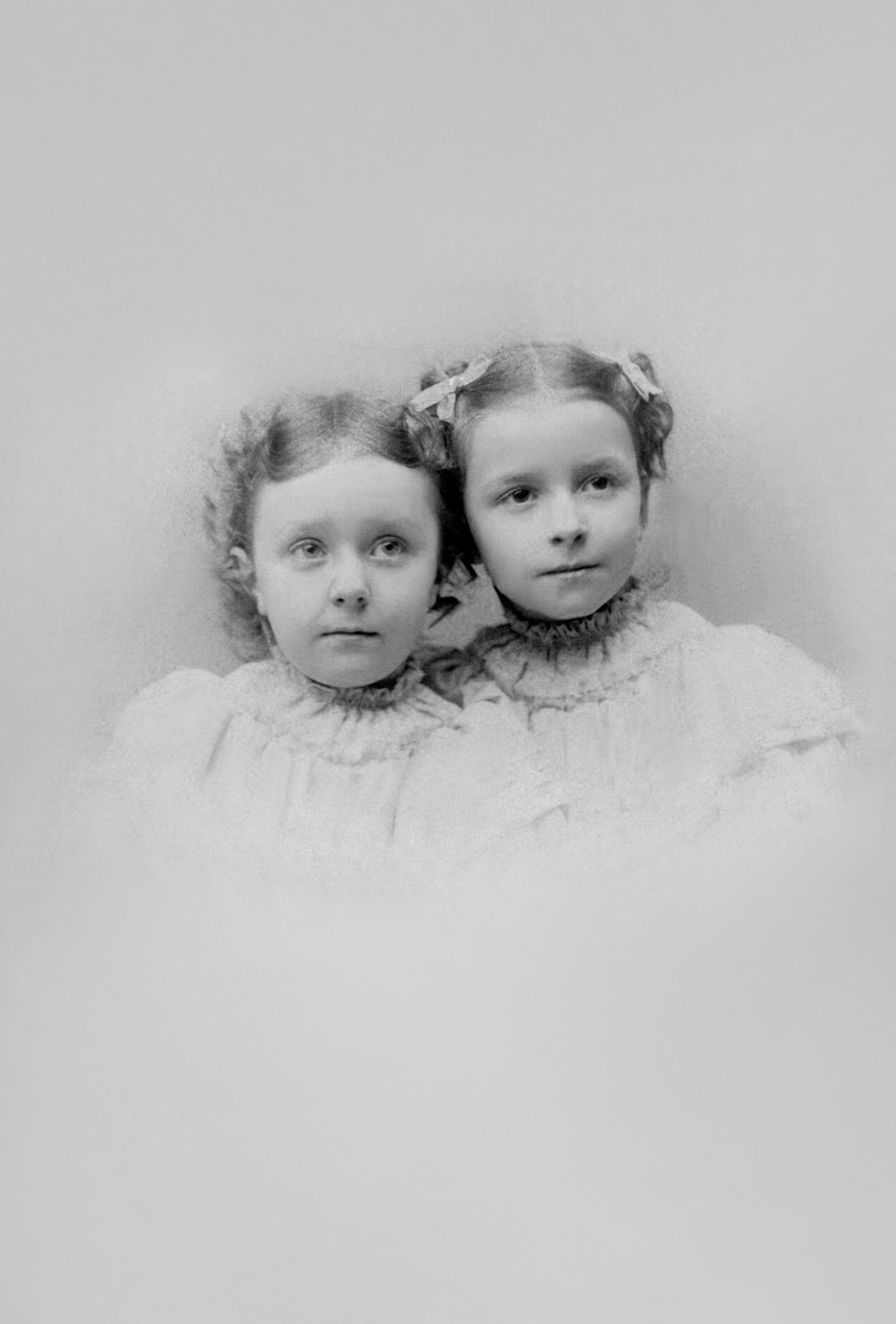 Lizzie borden murders in fall river massachusetts that occurred in the