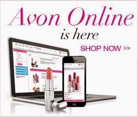 www.youravon.com/mtootle