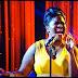 VÍDEO: Vanessa Jackson, A Grande Dama Da Black Music Brasileira, Encarna A Rainha Da Soul Music Mundial, Aretha Franklin