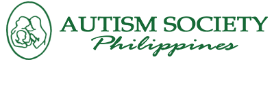 Autism Society Philippines