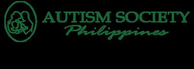 Autism Society Philippines
