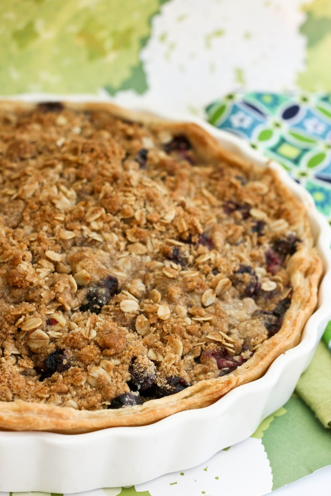 ... crumble crust apple crumble pie cherry crumble blueberry crumble pie