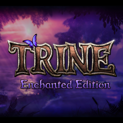 trine-enhanced-edition-free-game-download