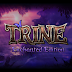 Trine Enhanced Edition Free Download Game