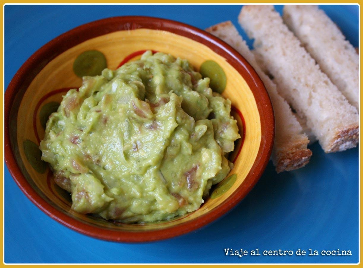 Viaje al centro de la cocina for Bascula cocina lidl