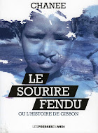 Le Sourire Fendu, ou l'histoire de Gibbon