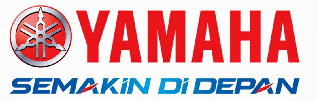 RAHMAD GSR YamahaMadiun MagetanNgawi PonorogoSaradan