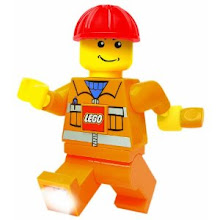   LEGO   ;    !