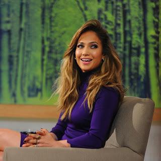 Foto Jennifer Lopez #4