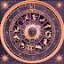 Aspecte astrologice in octombrie 2013