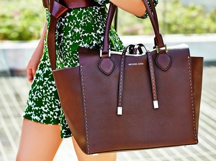 Ladies Bags...