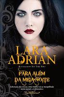 http://cronicasdeumaleitora.leyaonline.com/pt/livros/fantastico/para-alem-da-meia-noite/