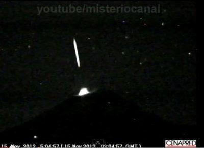 ufo151120123.JPG