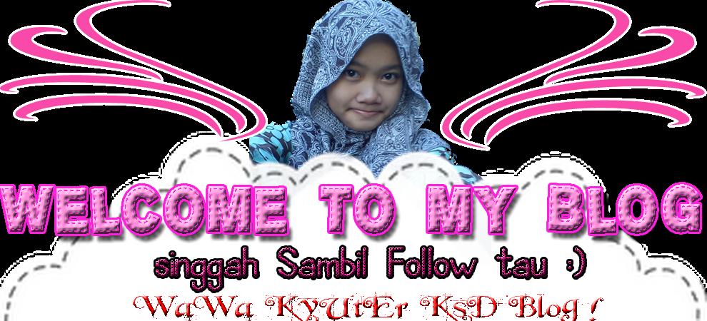 saranghae KYUTER KSD 13