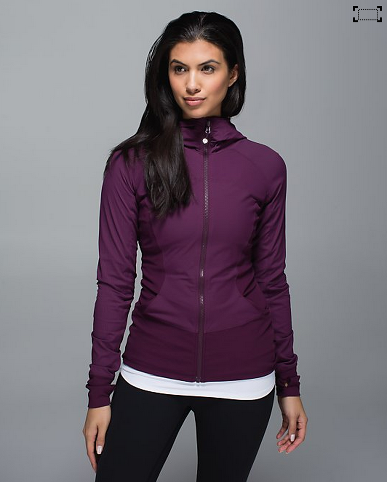 http://www.anrdoezrs.net/links/7680158/type/dlg/http://shop.lululemon.com/products/clothes-accessories/jackets-and-hoodies-jackets/In-Flux-Jacket?cc=0010&skuId=3599519&catId=jackets-and-hoodies-jackets