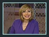 -- برنامج هنا العاصمة مع لميس الحديدى حلقة يوم الإثنين -- 23-1-2017