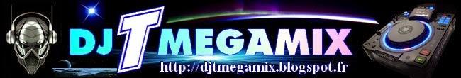 DJT MEGAMIX