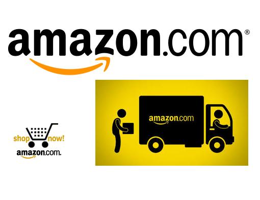 Amazon Associates Store