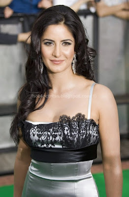 Katrina Kaif Latest Hot Stills