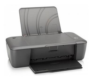 Printer HP D1000 Driver Free Download