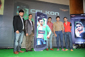 Celkon mobile launch-thumbnail-10