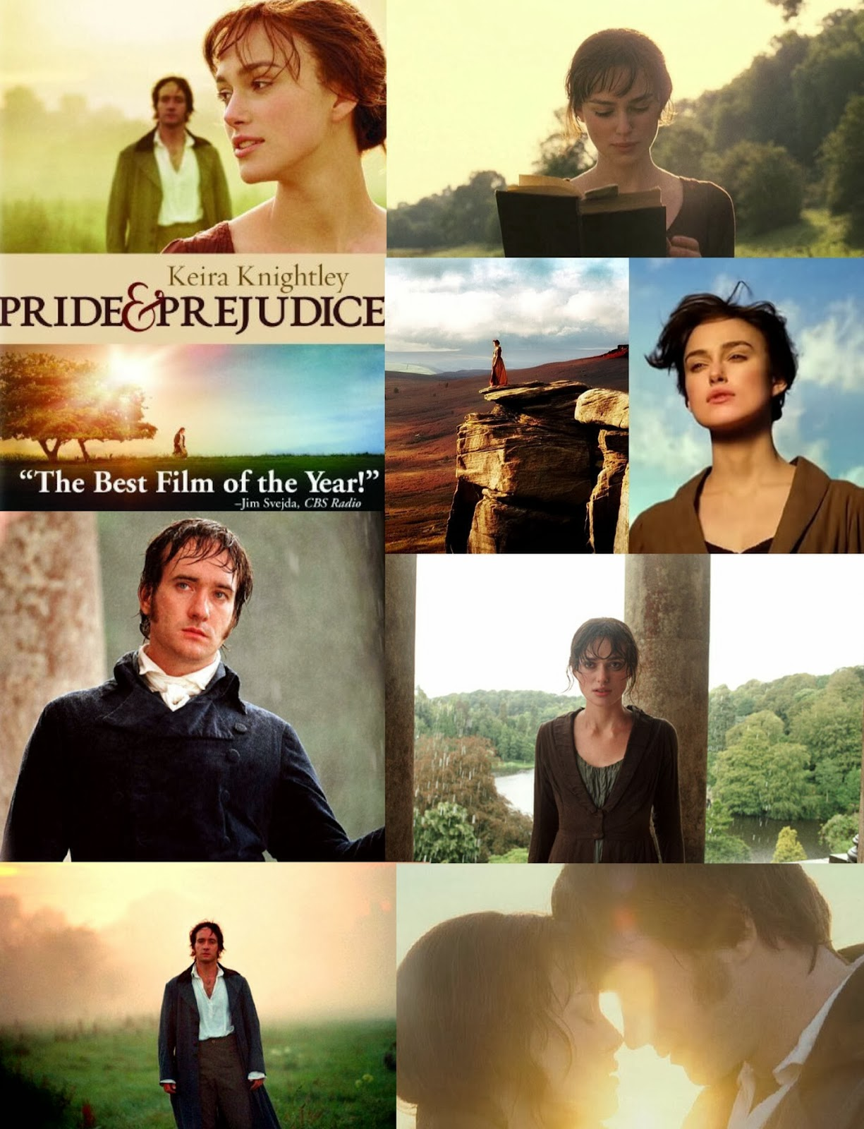 my prejudice The themes of pride and prejudice have already begun to take shape in mrs bennet's character by the end of the first chapter for example, she exhibits prideful behavior when she implies that her daughters are more deserving of mr bingley than other eligible daughters in the neighborhood.