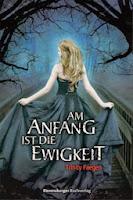 http://sophies-little-book-corner.blogspot.de/2013/10/rezension-am-anfang-ist-die-ewigkeit.html