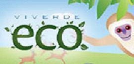 Viver Eco - Inspirados por Natureza!